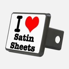 satin sheets.png Hitch Cover