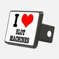 SLOT MACHINES.png Hitch Cover