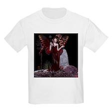 Red Magic T-Shirt