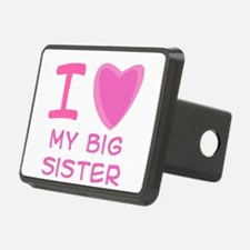 big sister pink.png Hitch Cover