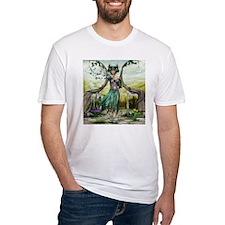 Spring Sprite Shirt