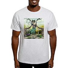 Spring Sprite T-Shirt