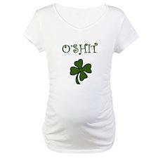 O'Shit Shirt