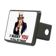 PULL MY FINGER.png Hitch Cover