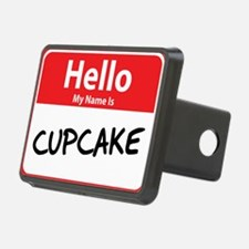 cupcake.png Hitch Cover