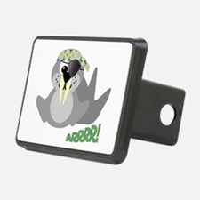 pirate walrus.png Hitch Cover