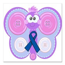 blue ribbon buttons the butterfly copy.png Square