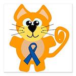 blue ribbon orange kitty cat copy.png Square Car M