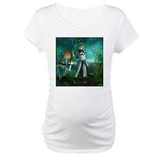 Elvin Warrior Shirt