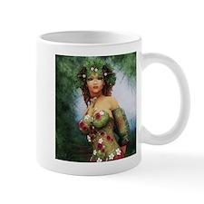 Woodland Nymph Mug
