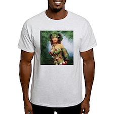 Woodland Nymph T-Shirt