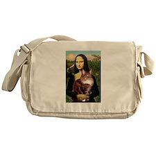 5.5x7.5-Mona-MCoon12.PNG Messenger Bag