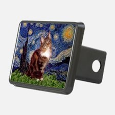 5.5x7.5-Starry-MCoon12B.PNG Hitch Cover