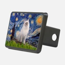 TILEStarry-Ragdoll1.png Hitch Cover