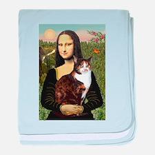 TILE-Mona-CalicoSH.png baby blanket