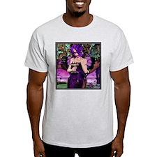 Fae Magick T-Shirt