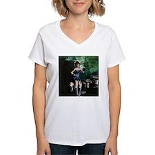Eviennes Realm Shirt