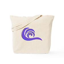 Genderfluid Tote Bag