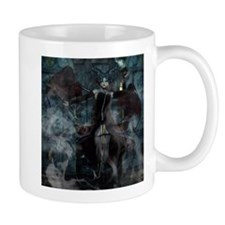 Darkness Mistress Mug