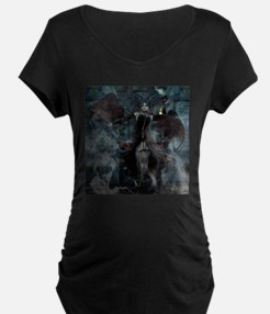 Darkness Mistress T-Shirt