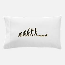 Follower Pillow Case