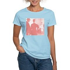 Suffer Little City T-Shirt