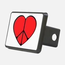 new peace heart copy.png Hitch Cover