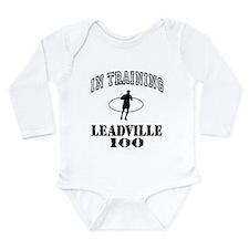 InTrainingLeadvilleMale Body Suit