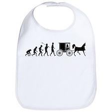 Amish Bib