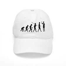 Boy Scout Baseball Cap