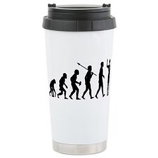 Boy Scout Travel Coffee Mug