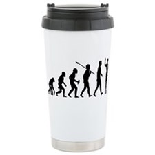 Boy Scout Travel Mug