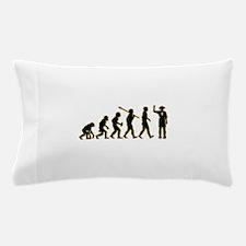 Boy Scout Pillow Case