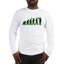 Boy Scout Long Sleeve T-Shirt