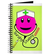 Nursing Student Journal