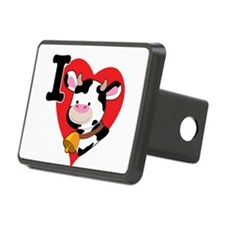 cow heart 200.png Hitch Cover