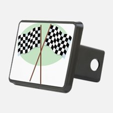 race flags crossed cp.png Hitch Cover