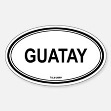guatay guys Value for your money scrap metal pickup guys is there for all your needs involving scrap metal pickups in guatay, ca we've got a crew of experienced contractors and the most advanced solutions around to give you everything that you're looking for.