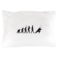 Ninja Pillow Case
