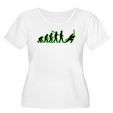 Ninja T-Shirt