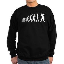 Protester Sweatshirt
