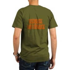 REDNECK ROUGHNECK 2 T-Shirt
