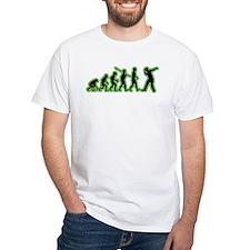 Protester Shirt