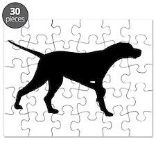 pointer black.png Puzzle