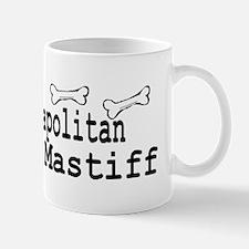 Neapolitan Mastiff Gifts Mug
