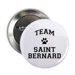 Team Saint Bernard 2.25