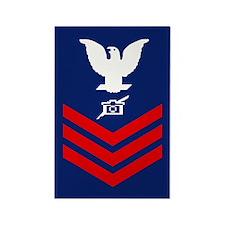 Coast Guard PA1<BR> Magnet