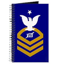 Coast Guard PACS<BR> Journal