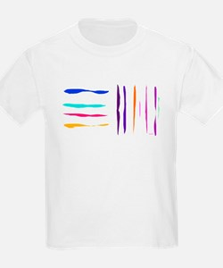 Streamers T-Shirt