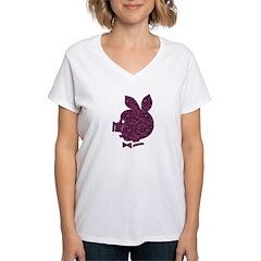 Pyatachok Shirt